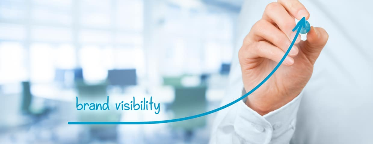boost visibility - stan's