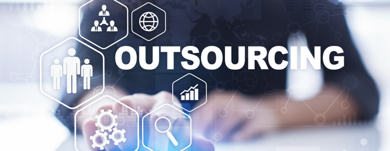 office solutions to outsource